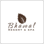 Bhawal_Resort.jpg