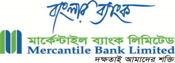 Mercantile Bank will remain close for 5 days